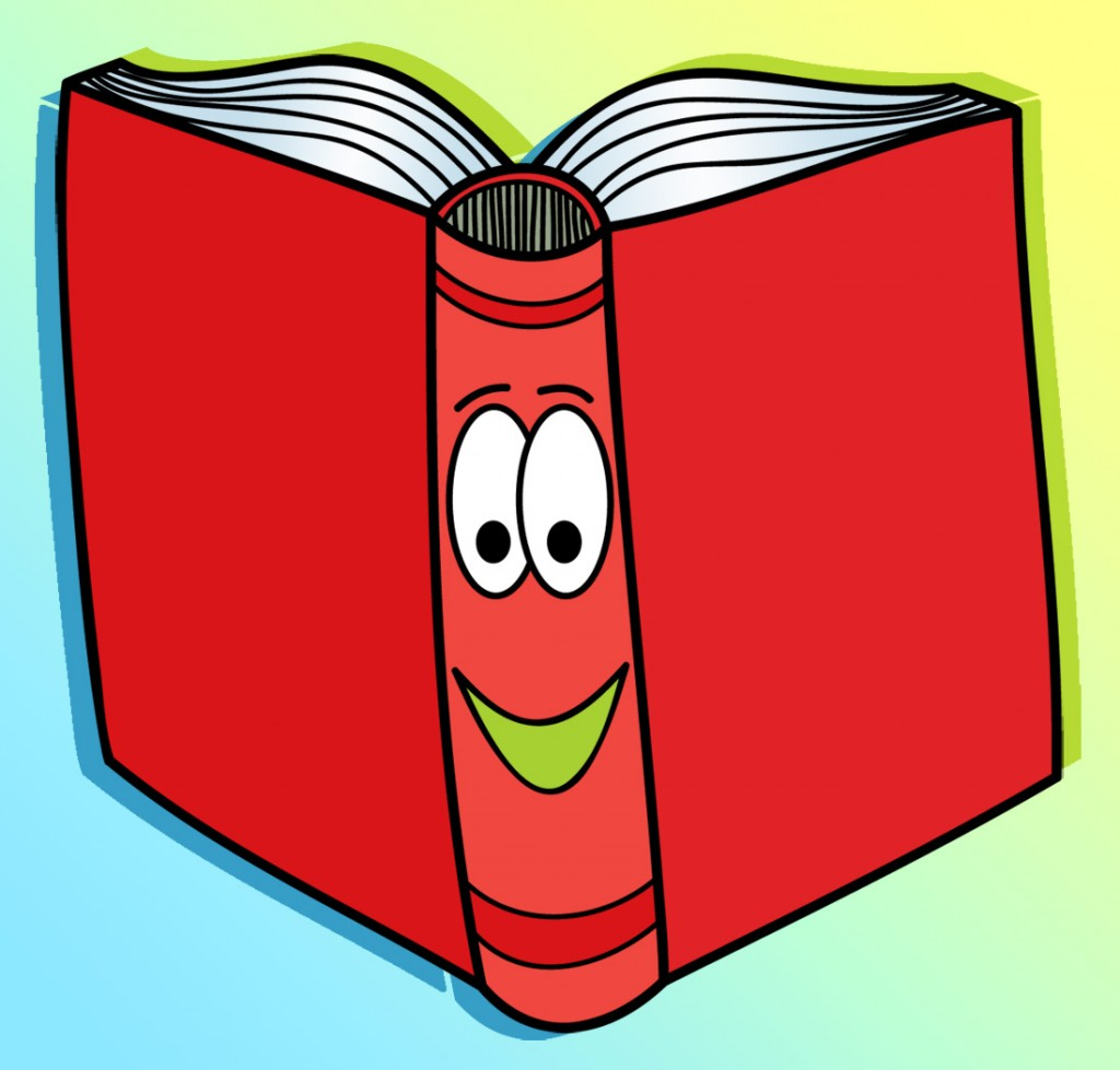 book-clipart-Book-clip-art-1024×979   Woodrow Wilson Middle School PTSA &  Foundation